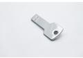 usb flash drive - klucz